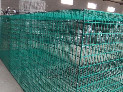 贵州圈山养殖网