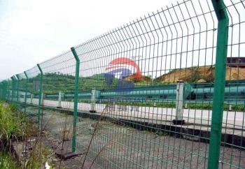 贵州高速公路护栏网