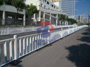 贵阳道路护栏