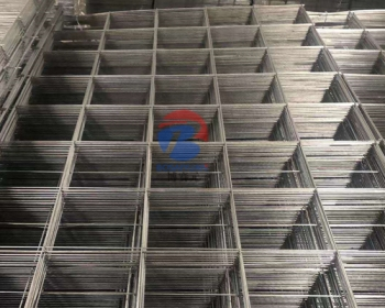 钢筋焊接网